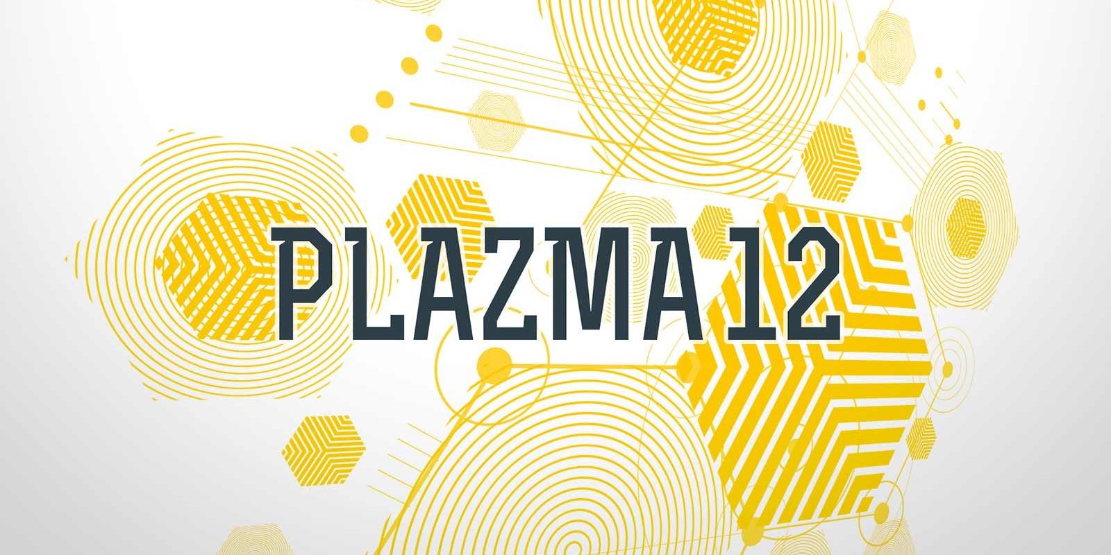 PLAZMA12