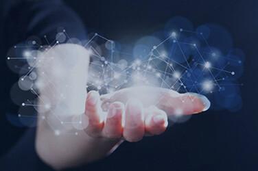 他業界でのDXパターンは 金融業界にどう展開できるか